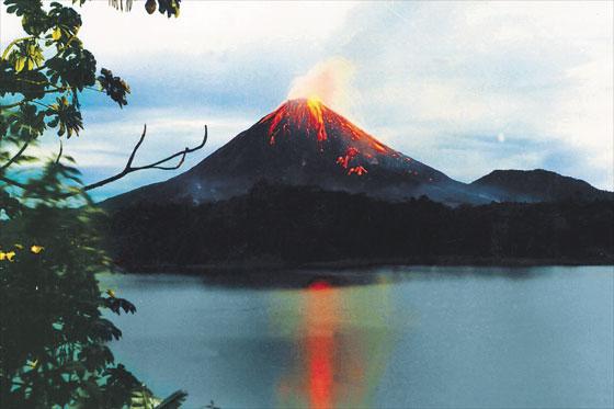mi linda Costa Rica... F3448790ce305269070fcde3fd79615d