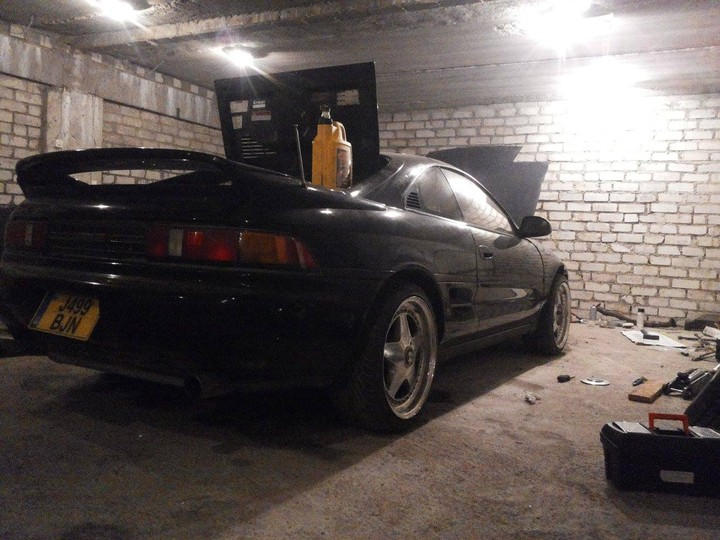 "Tanel: MR2 ""scarface"" GTS 0105888049af25a"