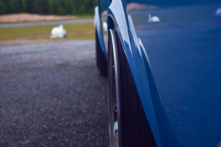 Ollu: Volvo 240 B230FT 01103166734d68f