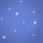 Thèmes Fêtes/Anniversaire/Toutes les fêtes du calendrier Ss219