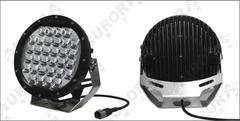 Мощные и надежные светодиодные фары по отличным ценам! Medium_947173562_893