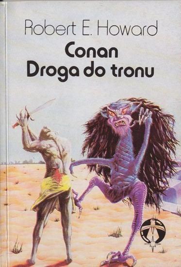 Peor portada/dibujo/ilustración de Conan Conan-Droga-do-tronu-_bn38788