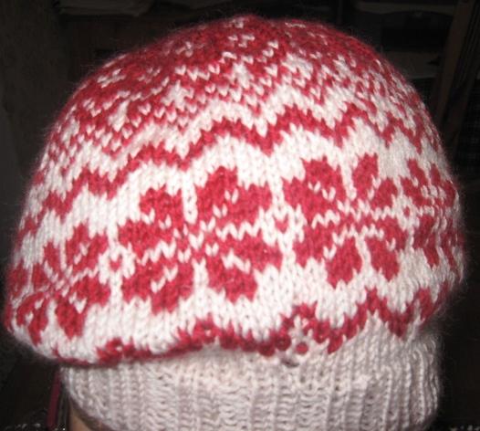 Müts 116-45 1423735365967b_o