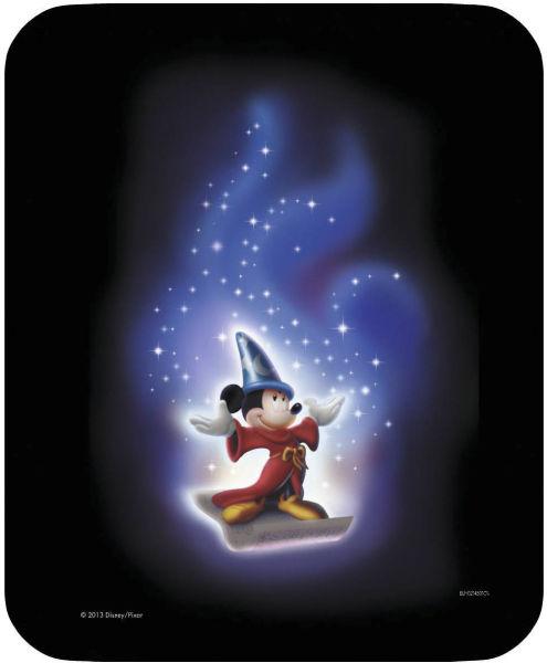 [BD + DVD] Fantasia (1er décembre 2010) - Page 41 10847258-1382109664-86140