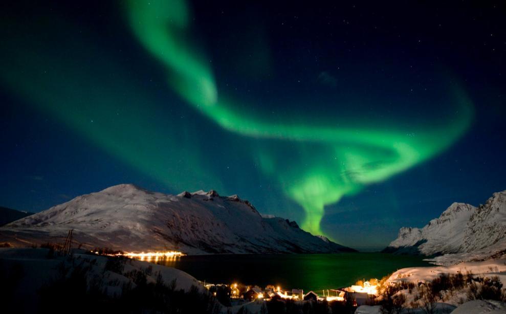 Polarna svetlost - Page 3 Aurora_boreal_-_L