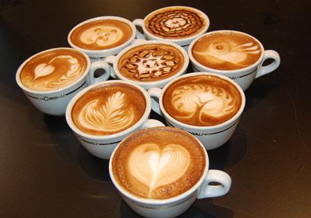 buenos dias, el café. - Página 3 Cafe