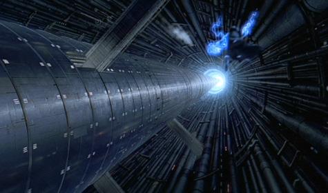 Gegenstände fliegen.........Jedi & Sith laufen?? Palpatines_Tod