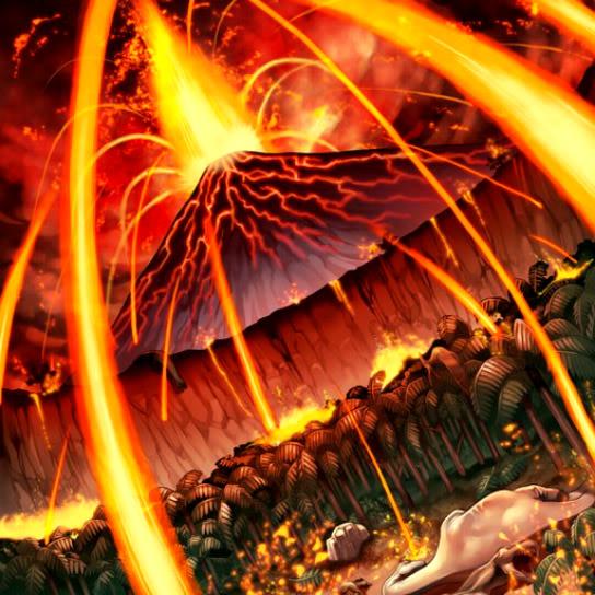 GW15 Kardia de Escorpion Nv 4 vs Isaac de Kraken Nv 8 Foto_erupci%C3%B3n_volc%C3%A1nica