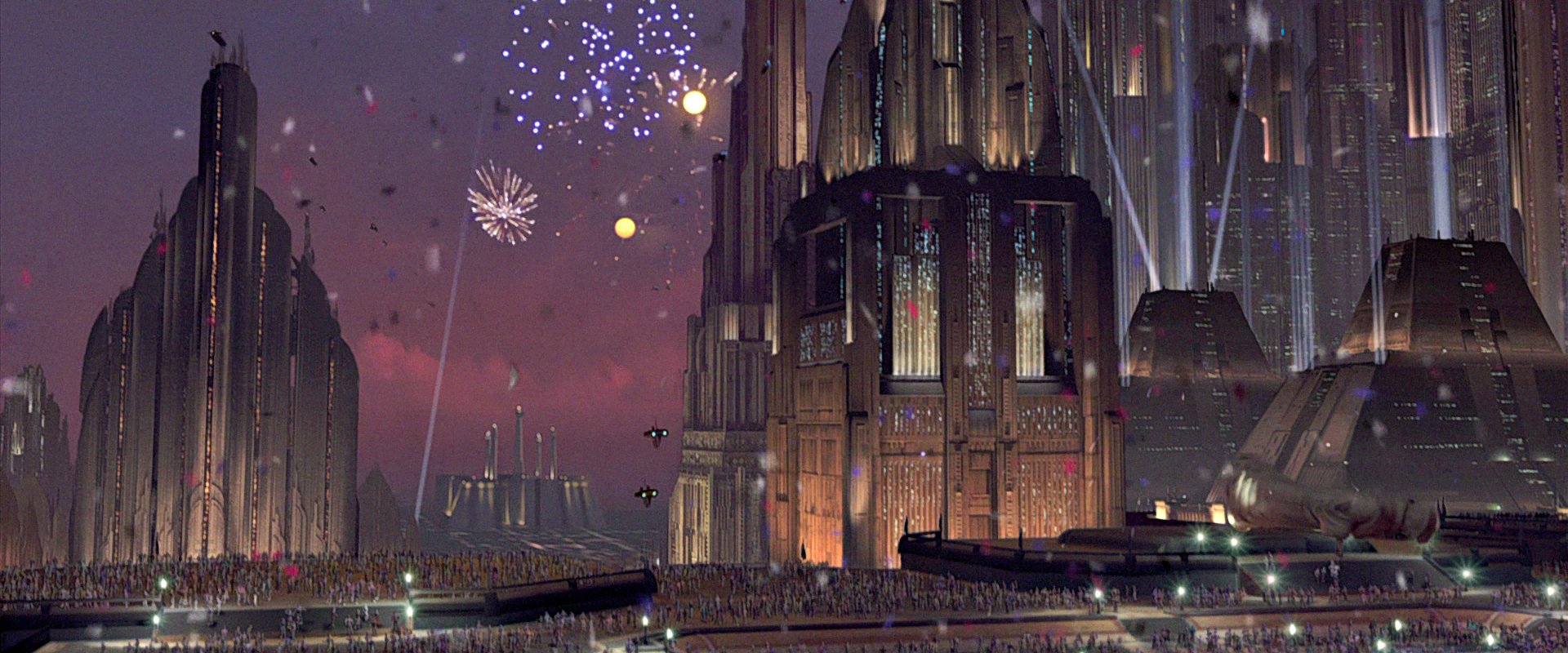 Countdown ... 2014 ! ! ! Imperial_center_ROTJ