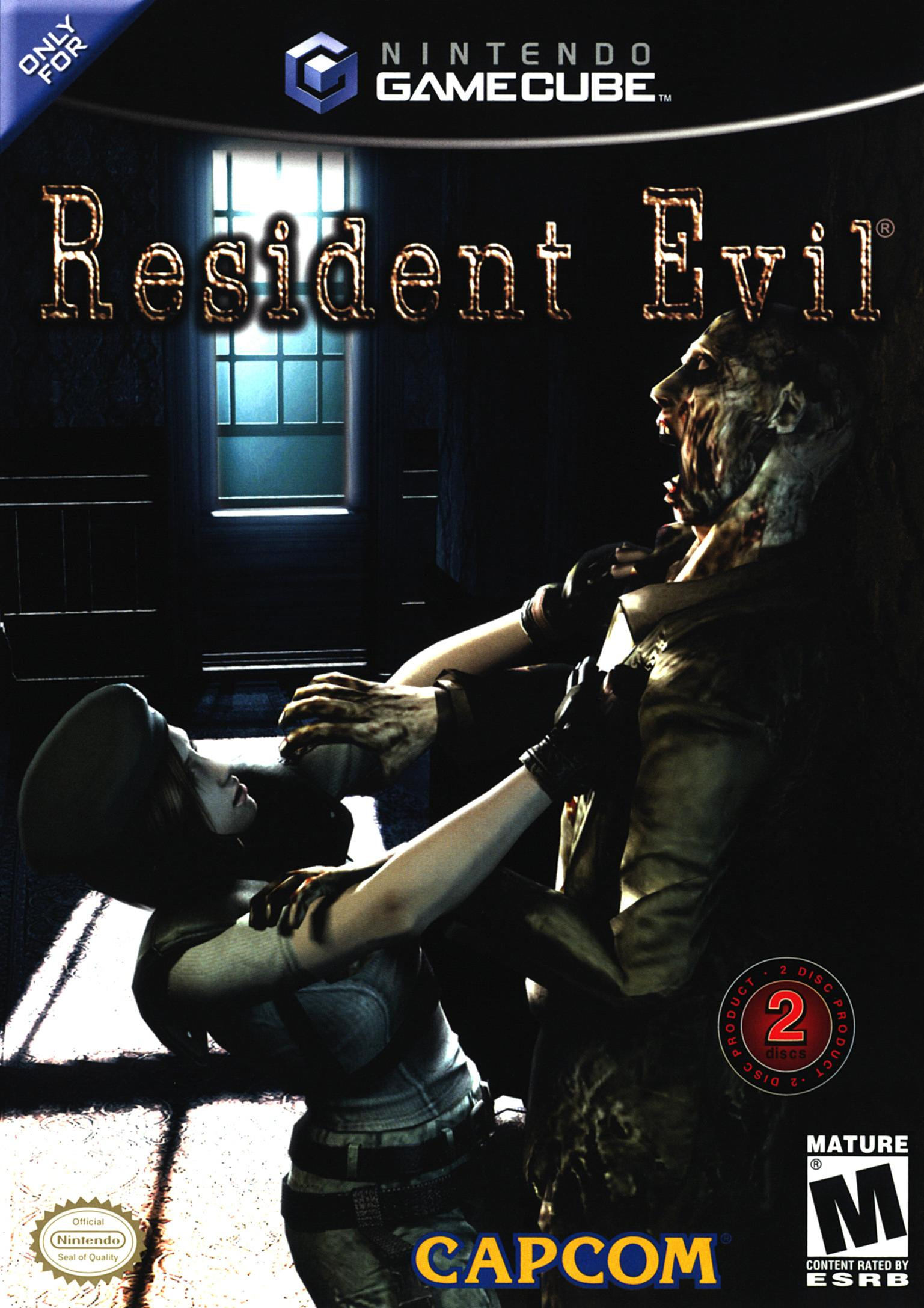 Ultimo juego ganado! - Página 12 Resident-evil-cover