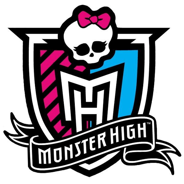 Monster High - Das RPG Logo_-_Monster_High