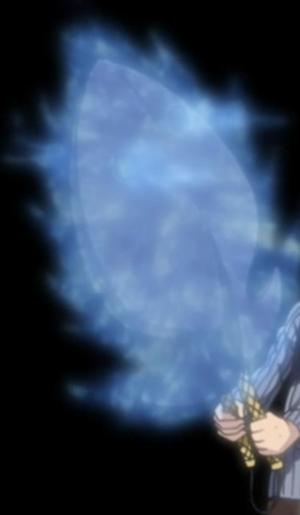 [Regra] Armas dos Sete Espadachins da Névoa 300px-Hiramekarei1