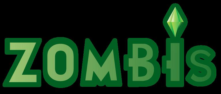 [En préparation] ZOMBIs Zombis_logo