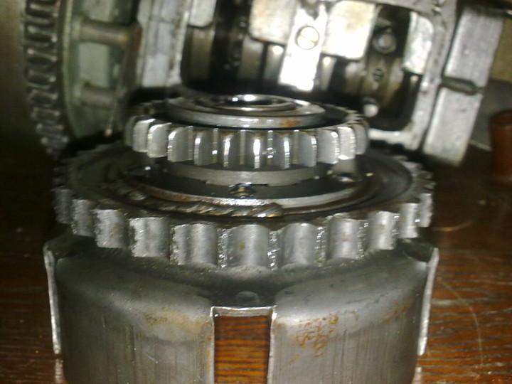 Kart Sojuz 125cc /RAWTECH/ - Page 2 Large_26934181_dBxZ
