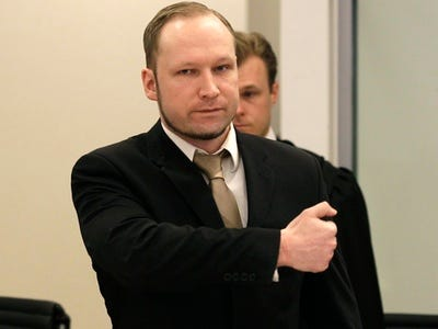 We are not alone (new leeds badge) Norwegian-terrorist-anders-breivik-you-should-release-me-or-execute-me-the-21-year-max-sentence-is-pathetic