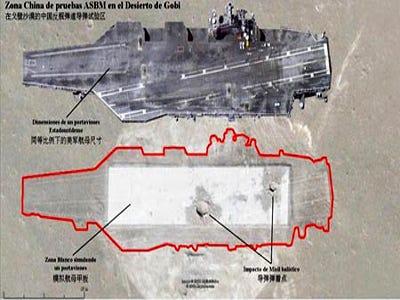 2015...ماذا حدث للبحرية الصينية؟ Carrier-124813_copy1-(1)