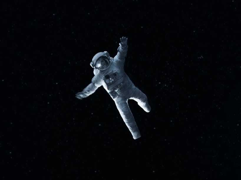 Acceso especial?? The-17-minute-take-in-gravity-is-a-masterpiece