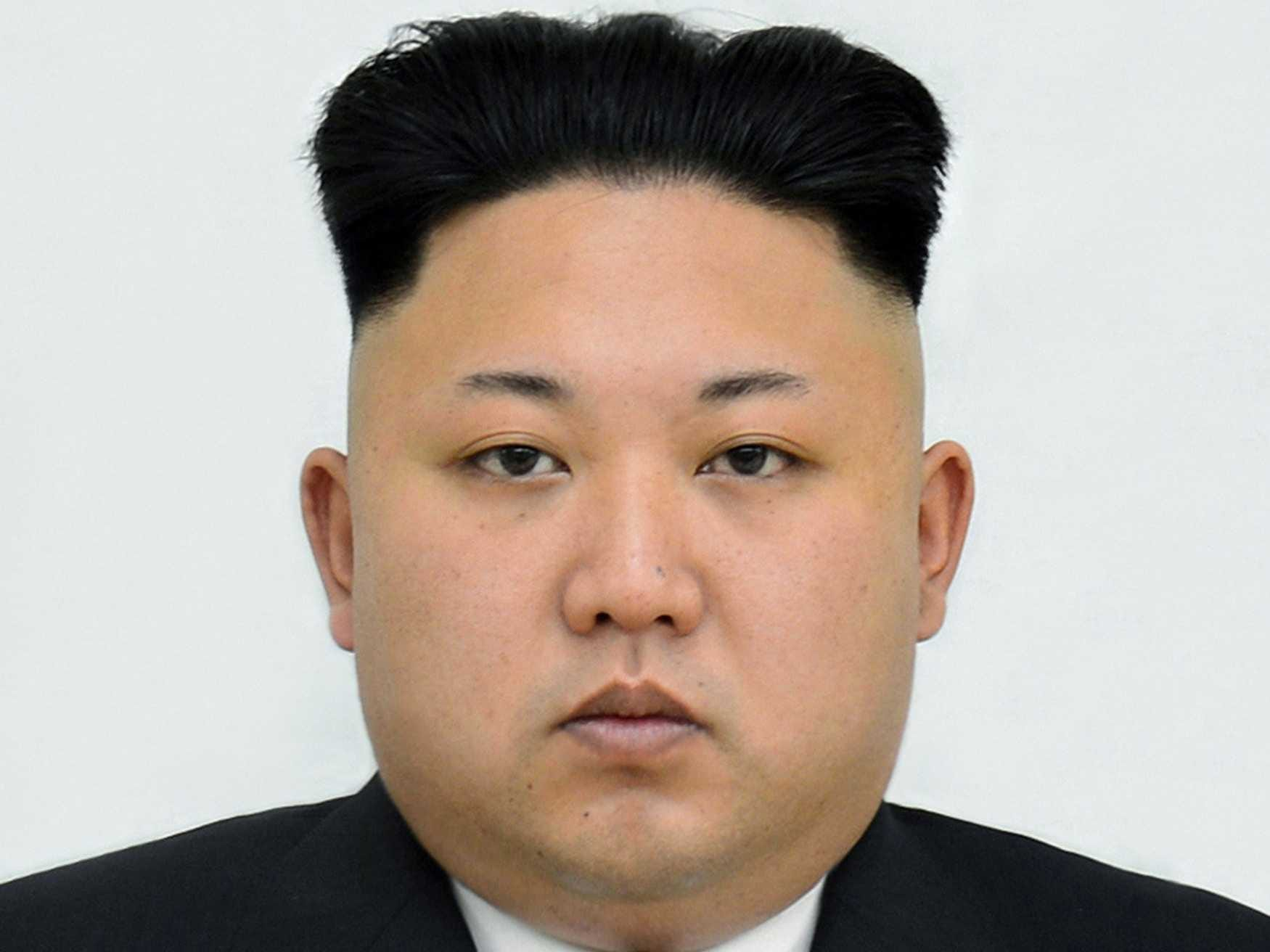 ***The Andyson Memorial Matchplay 2017***in full color North-korean-officials-go-after-london-salon-for-making-fun-of-kim-jong-uns-haircut