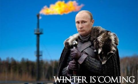 The Situation in the Ukraine. #19 - Page 7 Winter-is-coming-526x320