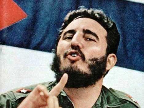 90 AÑITOS de Fidel Newsweek-cover-fidel-castro