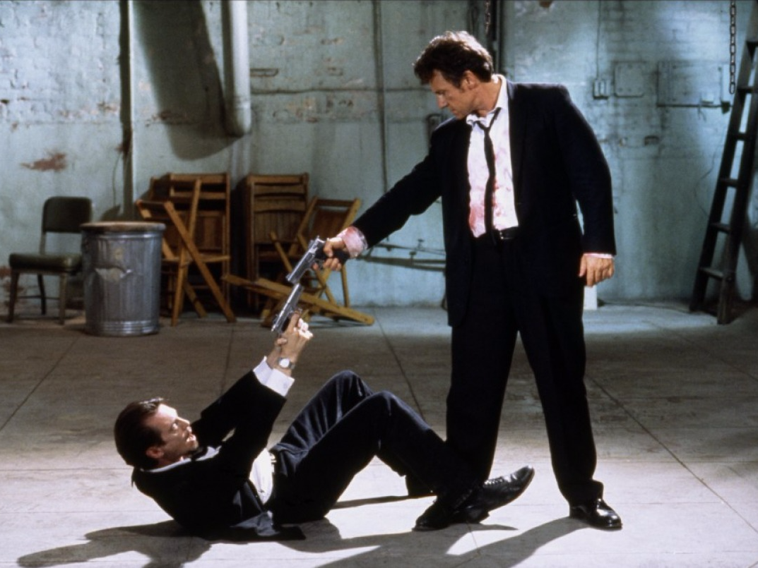 Quizz Cinéma ^^ - Page 40 5-things-you-didnt-know-about-reservoir-dogs-from-quentin-tarantino-and-the-cast