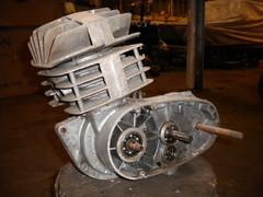 Kart 50ccm made in ensv 231092050c8209_s