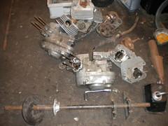 Kart 50ccm made in ensv 23109207c49881_s