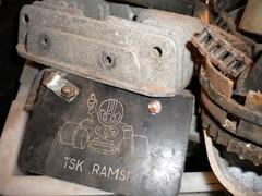 Kart 50ccm made in ensv 2310920941e3ff_s