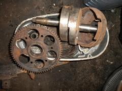 Kart 50ccm made in ensv 23109221426d75_s