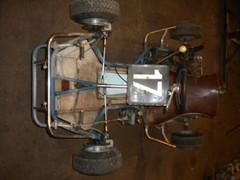Kart 50ccm made in ensv 2310922954e712_s