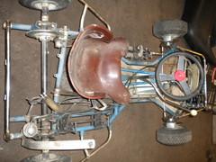 Kart 50ccm made in ensv 231092318af08d_s