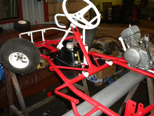 Kart 50ccm made in ensv - Page 2 231653691380eb_m