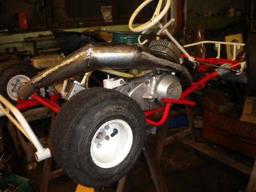 Kart 50ccm made in ensv - Page 3 23174399b17e22_m