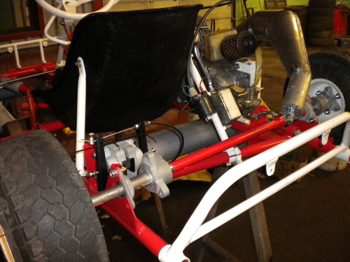 Kart 50ccm made in ensv - Page 3 2317440157330b_m