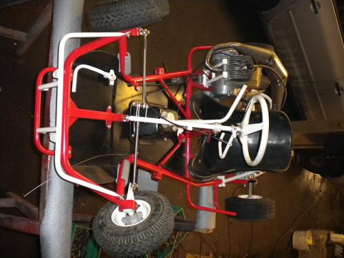 Kart 50ccm made in ensv - Page 3 23174403418950_m