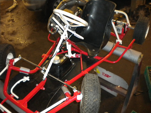 Kart 50ccm made in ensv - Page 3 231744053422e0_m