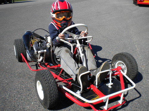 Kart 50ccm made in ensv - Page 3 233176515d4ef3_m