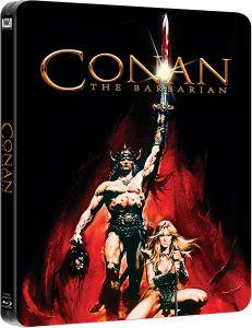 Conan Le Barbare ( 1982 )  - Page 2 10835798-1374681639-543277