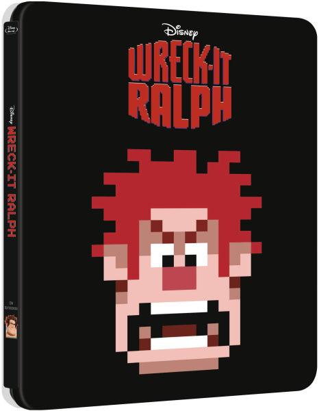 Les jaquettes DVD et Blu-ray des futurs Disney - Page 4 10842987-1376567345-598984