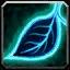 Asalto a Zhu'ruzhar Ability_Druid_TreeofLife