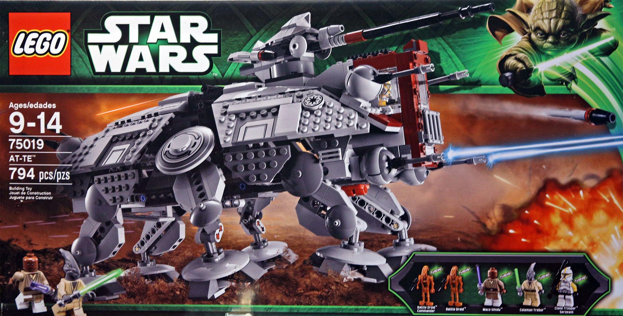El topic de LEGO - Página 2 Lego_star_wars_75019_at-te