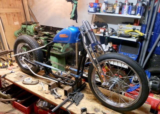 Harley Davidson Sportster 1990, bobber - Page 2 Orig_27788855_utH1