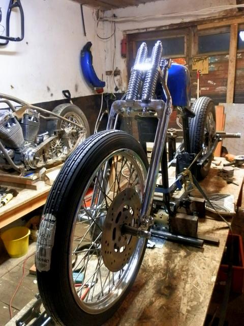 Harley Davidson Sportster 1990, bobber - Page 2 Orig_27788859_5bBC