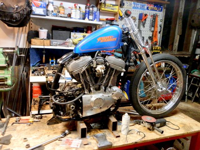 Harley Davidson Sportster 1990, bobber - Page 2 Orig_27818611_Ttkb