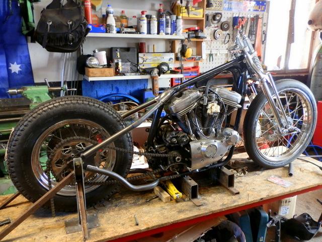 Harley Davidson Sportster 1990, bobber - Page 2 Orig_27818637_7JSV