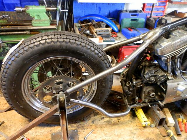 Harley Davidson Sportster 1990, bobber - Page 2 Orig_27818639_gKGQ