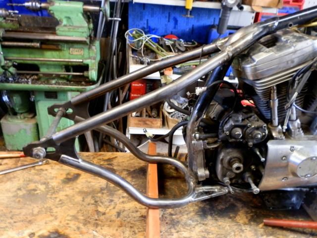 Harley Davidson Sportster 1990, bobber - Page 2 Orig_27878827_iIFb