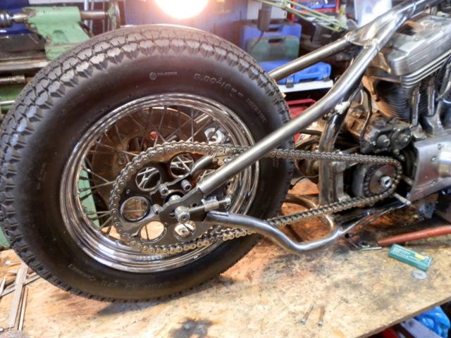 Harley Davidson Sportster 1990, bobber - Page 2 Orig_27878831_J0Mu