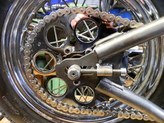 Harley Davidson Sportster 1990, bobber - Page 2 Orig_27878835_fg2W