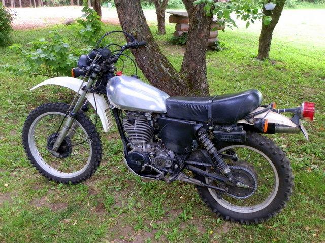 Harley Davidson Sportster 1990, bobber - Page 2 Orig_28098269_37PA